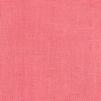 30 Count Cherry Vanilla Linen Fabric 26x35