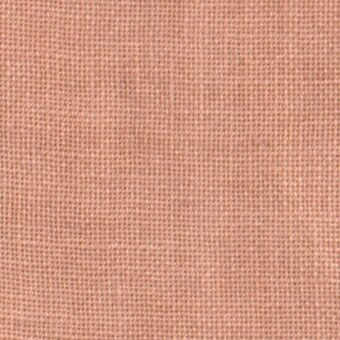30 Count Sanguine Linen Fabric 52x35