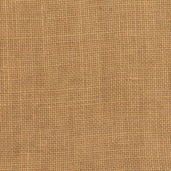 32 Count Straw Linen 17x26
