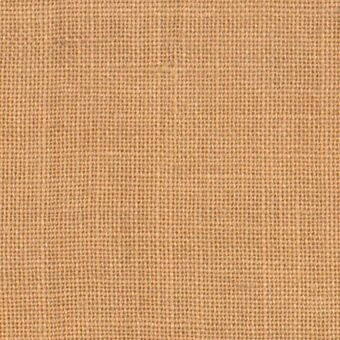 32 Count Cappuccino Linen Fabric 26x35
