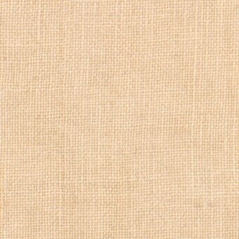 35 Count Light Khaki Linen Fabric 17x26