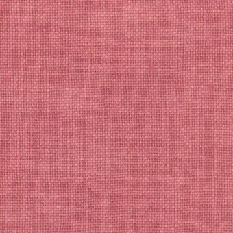 35 Count Red Pear Linen Fabric 8x12