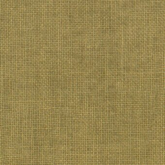 35 Count Grasshopper Linen Fabric 35x52
