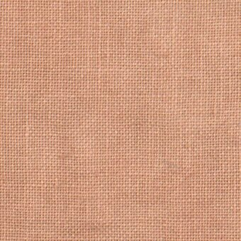 35 Count Sanguine Linen Fabric 35x52