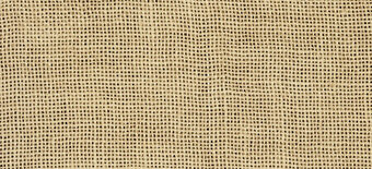 36 Count Parchment Linen Fabric 13x17