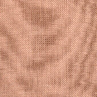 36 Count Sanquine Linen Fabric 8x12