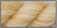 Crewel Wool Yarn - Angel Hair #1109