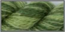 Crewel Wool Yarn - Ivy #2198