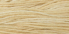 Angel Hair - Weeks Dye Works Pearl Cotton #5