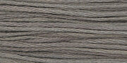 Graphite - Weeks Dye Works Pearl Cotton #5