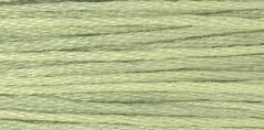 Artichoke - Weeks Dye Works Pearl Cotton #5