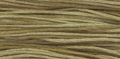 Sage - Weeks Dye Works Pearl Cotton #5