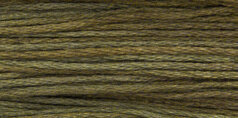 Bark - Weeks Dye Works Pearl Cotton #5