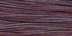 Concord - Weeks Dye Works Pearl Cotton #5