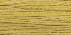 Curry - Weeks Dye Works Pearl Cotton #5