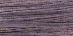 Plum - Weeks Dye Works Pearl Cotton #5