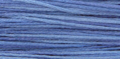 Blue Bonnet - Weeks Dye Works Pearl Cotton #5