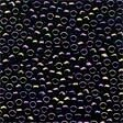 Mill Hill 03004 Eggplant Antique Seed Beads - Size 11/0