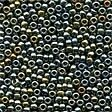 Mill Hill 03037 Abalone Antique Seed Beads - Size 11/0