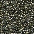 Mill Hill 10073 Soft Willow Magnifica Beads - Size 14/0
