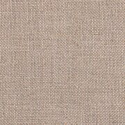 28 Count Raw Natural Cashel Linen 9x13