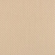14 Count Parchment Aida Fabric 21x36