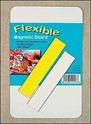 Flexible Magnetic Board