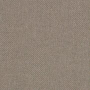 32 Count Dark Cobblestone Lugana Fabric 18x27