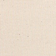 25 Count Potato Lugana Fabric 13x18