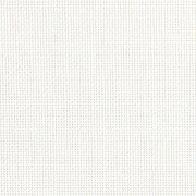 20 Count White Aida Fabric 21x36