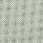 various size options Celadon Green 14 Count Zweigart Aida cross stitch fabric