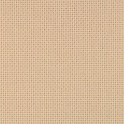 16 Count Parchment Aida Fabric 18x21