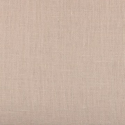 32 Count Platinum Lugana Fabric 18x27