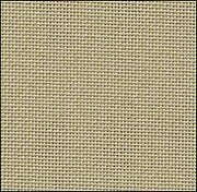 28 Count Sage Evenweave Fabric 18x35