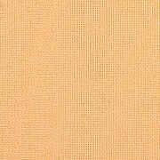 32 Count Amber Yellow Lugana Fabric 18x27