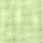 32 Count Lime Lugana Fabric 13x18