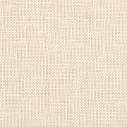 32 Count Winter Moon Belfast Linen Fabric 13x18