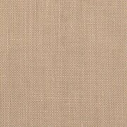 40 Count Light Mocha Newcastle Linen 27x36