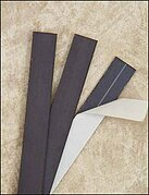 Adhesive Magnet Strips