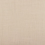 40 Count Platinum Newcastle Linen 36x55