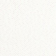 18 Count White Opalescent Aida 21x36