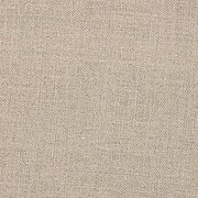 36 Count Flax Edinburgh Linen Fabric 18x27