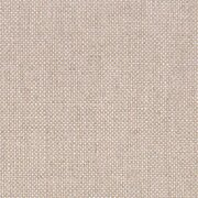 40 Count Flax Newcastle Linen Fabric 27x36