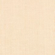 40 Count Cream Newcastle Linen Fabric 36x55