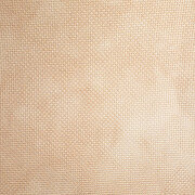 14 Count Historic Beige Aida Fabric 35x39