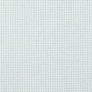 16 Count Ice Blue Aida Fabric 21x36