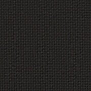 16 Count Black Aida Fabric 10x18