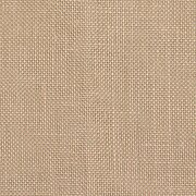 32 Count Light Mocha Belfast Linen 36x55