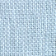32 Count Blue Ice Belfast Linen 27x36