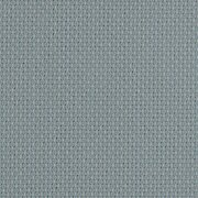 14 Count Misty Blue Aida Fabric 18x21